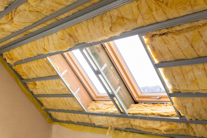 Understanding the Different Types of Insulation You Can Use