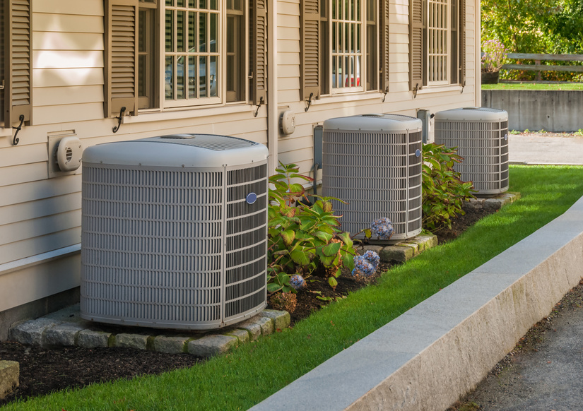 The Intricacies of HVAC: 3 FAQs About Your Home's HVAC System