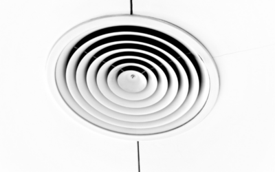 Should You Close Vents in Unused Rooms?